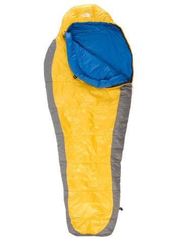 The North Face Lynx Long Sleepingbag