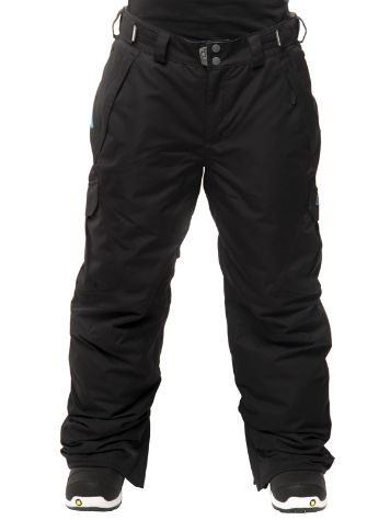 Horsefeathers Arion Pants