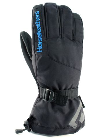 Horsefeathers Grab Gloves