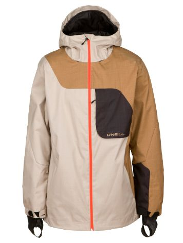O'Neill Line Up Jacket