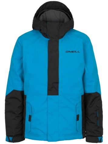 O'Neill Volta Jacket Boys