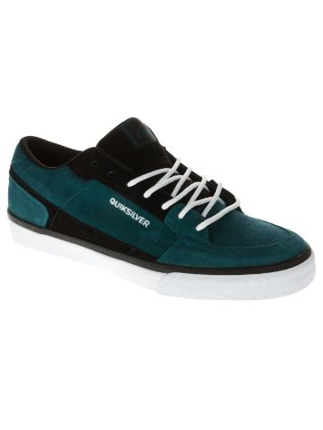 Quiksilver Route 4 Sneakers