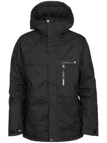 O'Neill Heat Jacket