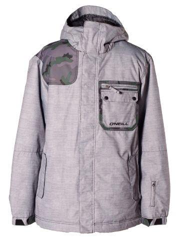 O'Neill Sector Jacket