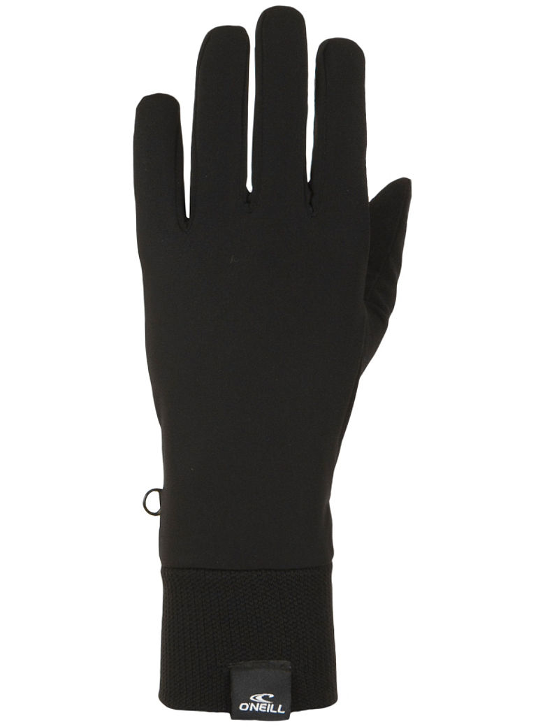 Handschuhe O'Neill First Layer Gloves vergr��ern