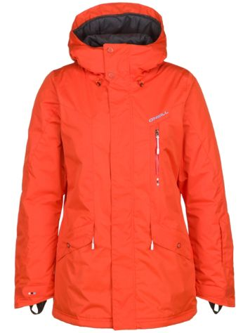 O'Neill Rainbow Insulated Jacket