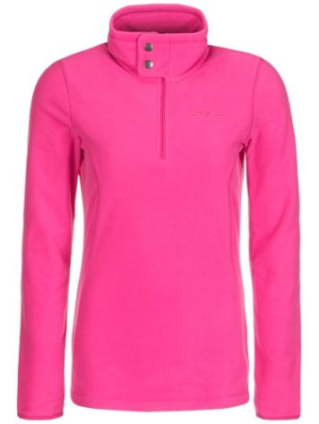O'Neill O'Neill Button Fleece Pullover