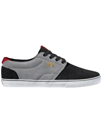 DVS Daewon 13 CT Skateshoes