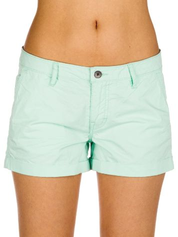 O'Neill Karma Chino Walk Shorts