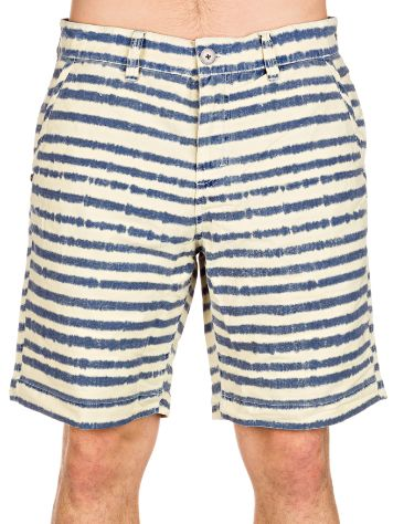 O'Neill Splitt Walk Shorts