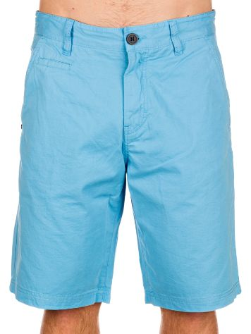 O'Neill Method Walk Shorts