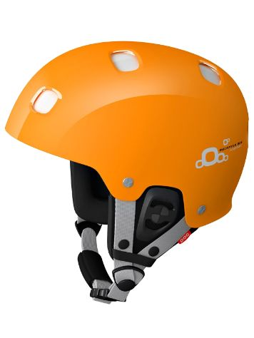 POC Receptor BUG Adjustable 2014