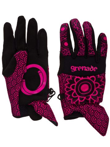 Grenade Henna CC935 Pipe Gloves
