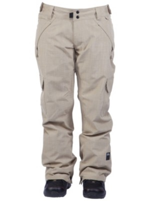 Highland Insulated Pants