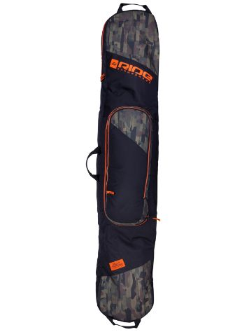 Ride Battery Board Bag 165