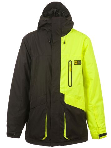 Rip Curl Thumbs Up Jacket