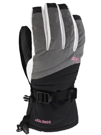 Pow Falon GTX Gloves