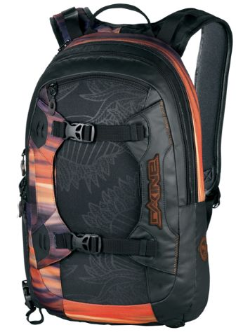 Dakine Team Baker - Chris Benchetler Backpack