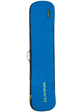 Dakine Pipe 165cm Boardbag
