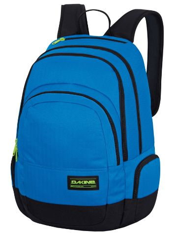 Dakine Portal 32L Backpack