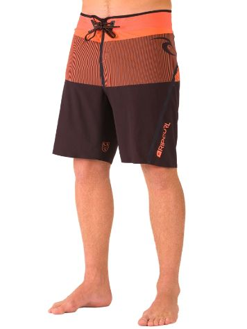 "Rip Curl Mirage MF1 20"" Boardshorts"