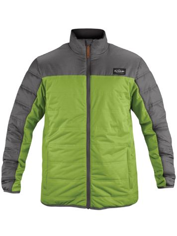Dakine Float Jacket