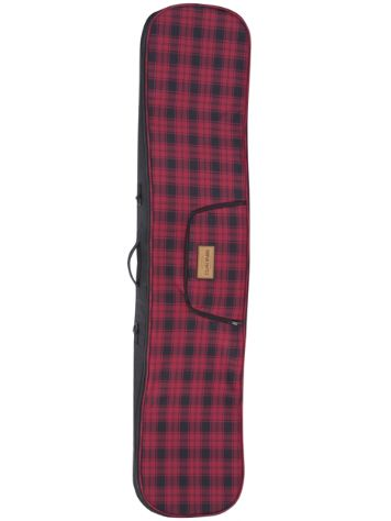 Dakine Freestyle 165cm Boardbag