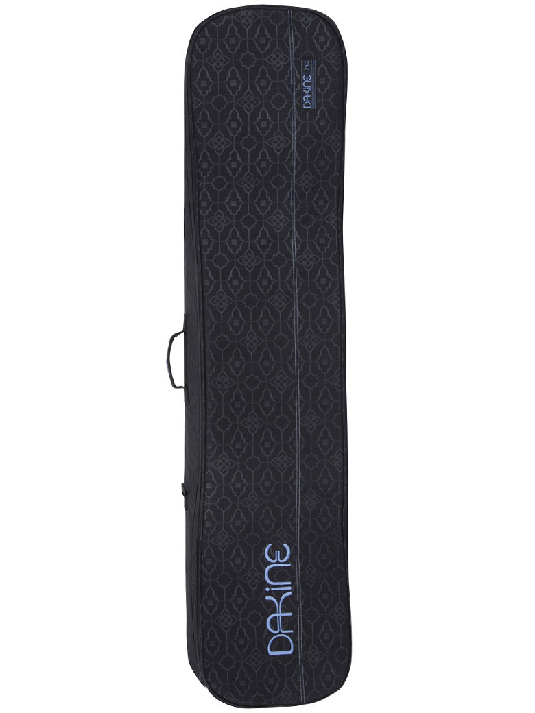 Board Bags Dakine Pipe Bag 157cm vergr��ern