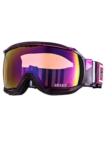 Roxy Isis Multi purple