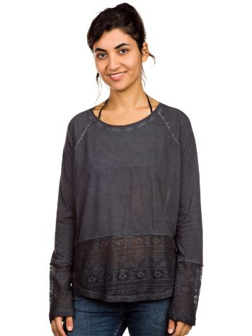 Element Gabby Shirt
