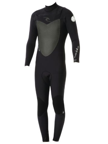 Rip Curl Flash Bomb 4/3 Wetsuit