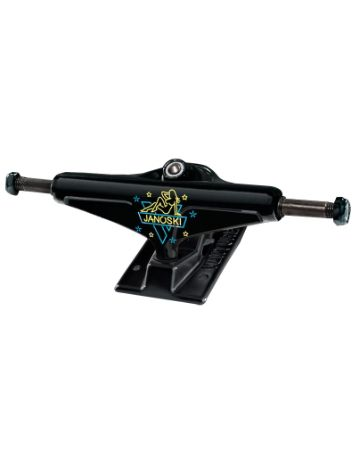 Venture Trucks 5.0 V-Lights - Janoski Vip Low