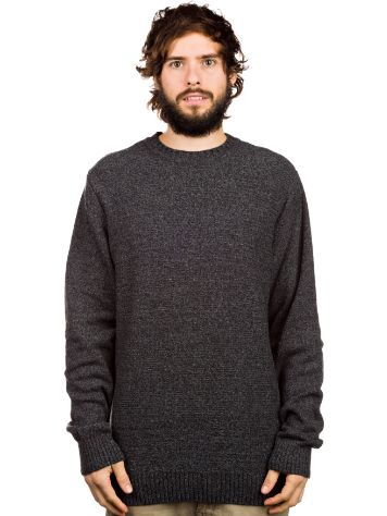 Volcom Doc Vlcm Sweater