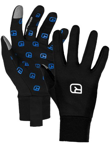 Ortovox Fleece Smart Gloves