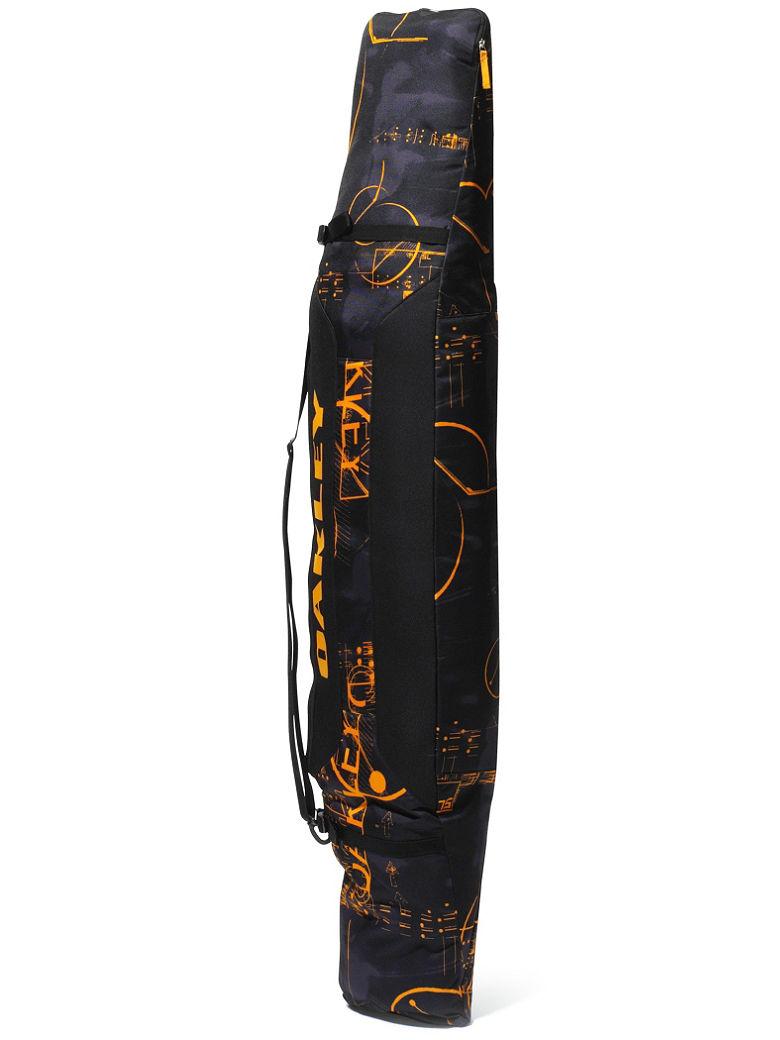 Board Bags Oakley O-Board Sleeve 155CM vergr��ern