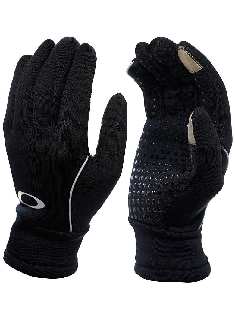 Handschuhe Oakley Polartec Midweight Gloves vergr��ern