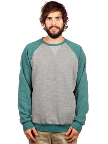 Turbokolor Hugo Sweater