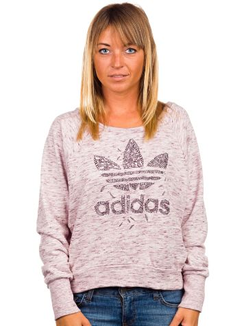 adidas Originals Feather Sweater