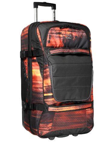 Billabong Atlantic Travel Bag