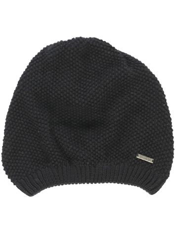 Element Candice Beanie