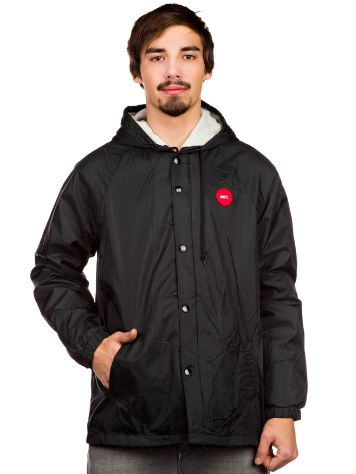 Obey Reunion Jacket