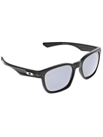 Oakley Garage Rock Shaun White matte black