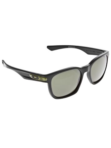 Oakley Garage Rock Ryan Sheckler matte black