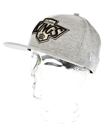 New Era LA Kings Jersey Basic 2 Cap