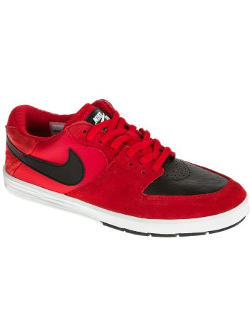 Nike Paul Rodriguez 7 GS Sakteshoes