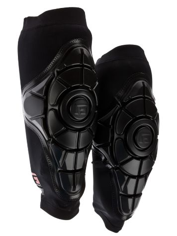 Extreme Protection Knee Pad
