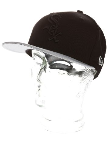 New Era Chicago White Sox Pop Tonal 9Fifty Cap