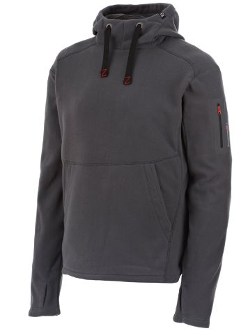 Berghaus Font Fleece Sweater