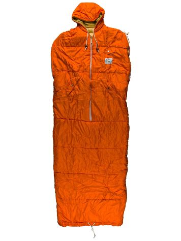 Poler The Napsack Wearable Sleeping Bag