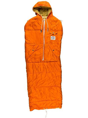 Poler The Napsack Wearable Sleeping Bag Youth
